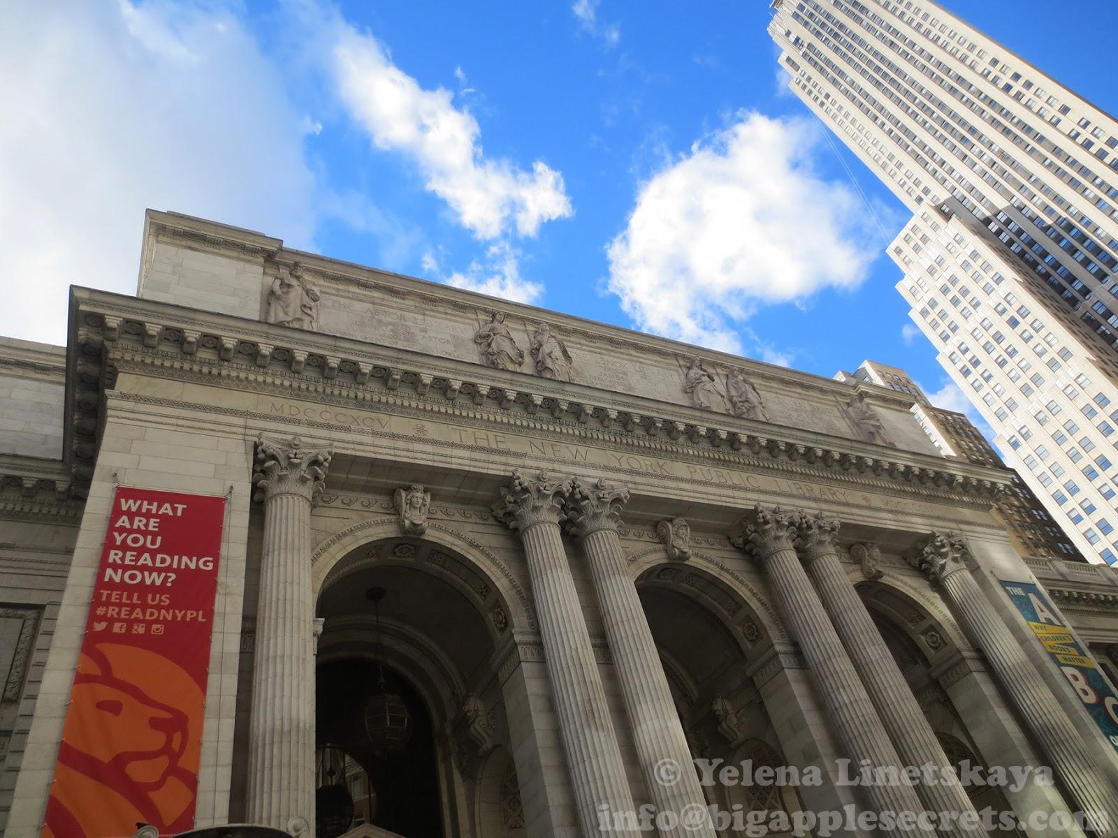 D Printing Exhibition New York : Big apple secrets printing women exhibition in new york