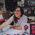 [Entrevista] Belén Martínez, autora del libro Una sonata de verano