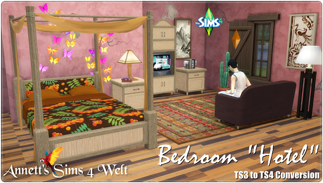 Sims  Cats And Dogs Batch Fix