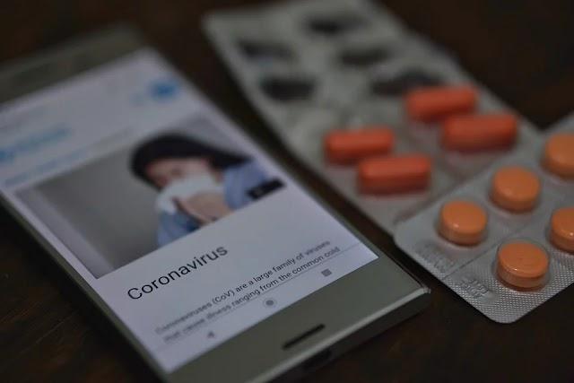 Reglementări privind acordarea concediului medical şi a indemnizaţiei pentru carantină