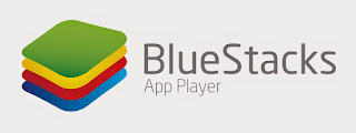Shareit using bluestacks
