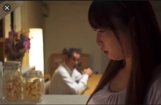 Xnxubd 2019 Nvidia Video Japan APK