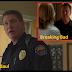 Ator de Breaking Bad e Better Call Saul é preso após combinar sexo com adolescente