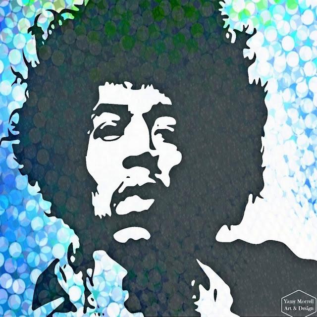 Jimi-Hendrix-rockstar-digital-art-by-yamy-morrell