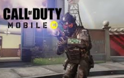 Peringkat di COD Mobile dapat menjadi masalah bagi banyak orang Tips dan Trik Menaikkan Rank Peringkat di Call of Duty Mobile