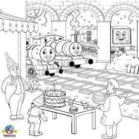 Thomas Tank Engine Table Tommy The Tank Table Wiring