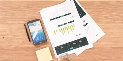 Cara Mengatasi TouchWiz Terhenti di Samsung Android