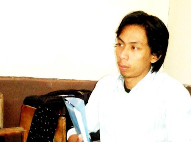Edisi Gender: Refleksi Problematika Perempuan di Indonesia