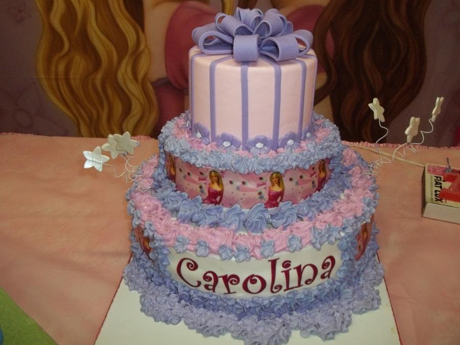 Mesa De Feliz Aniversario Bolo Para Sobrinha Imagens: Blog Do Prea: 29 De Maio. Aniversário Da Carolina