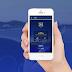 Com aplicativo, Detran permite desconto de até 40% em multas