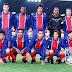 Grandes Times: O Paris Saint-Germain de 1994/95