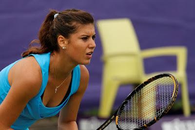 wta pro tennis tips