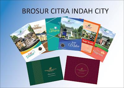 download-brosur-citra-indah-city-ciputra