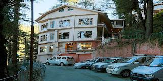 Fairmount-Hotel-Shimla