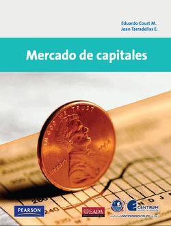 Mercado de Capitales Eduardo Court