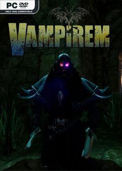 vampirem,pc,vampirem gameplay,vampire,immortal realms vampire wars pc gameplay,vampirem steam,vampirem pc gameplay,vampirem pc,vampire the masquerade,vampirem early access,vampirem game,vampires,vampirem pc 60fps,vampirem low end pc,vampirem low spec pc,vampire pc game,vampirem 2021,vampirem gameplay pc,vampirem on low end pc,vampirem on low spec pc,test vampirem low end pc,vampirem review,immortal realms vampire wars,vampirem a spooky vampire indie rpg pc gameplay