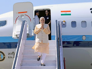 national-air-india-likely-get-custom-made-boeing-777-planes-for-PM,dainikjagron