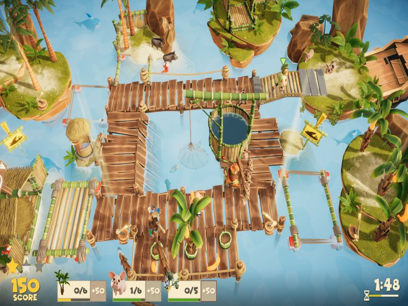 Download Lumberhill Game Setup Exe