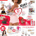 Kmart Weekly Ad February 5 - 11, 2017