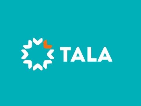 Tala Kenya