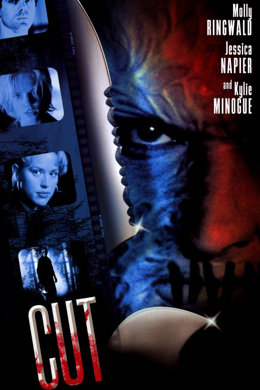 Cut 2000