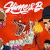 Chris Brown, Young Thug - Trap Back (Audio) ft. Major Nine - @ChrisBrown