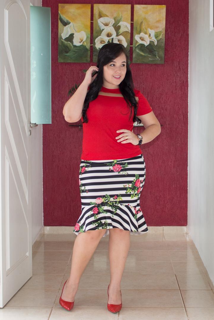 9fbb2270a7f Conjunto Rafaela ♥ Moda Enncante - Blog