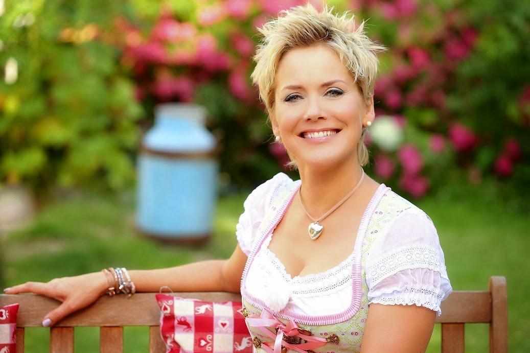 Bauer Sucht Frau Die Neuen Bauern Zur 9 Staffel Stories Aktuell