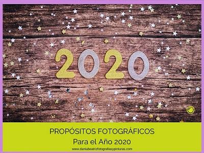 PROPÓSITOS-FOTOGRÁFICOS