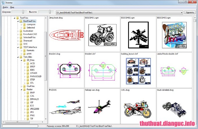 Download ABViewer Enterprise 14.0.0.10 Full Cr@ck