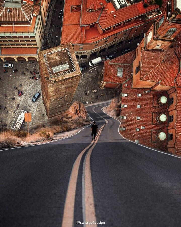 08-Going-downhill-Hansruedi-Ramsauer-www-designstack-co
