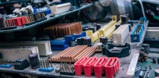 Tips Membeli Komputer & Hardware