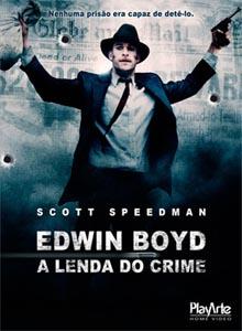 40094 Download   Edwin Boyd   A Lenda do Crime   DVDRip AVI Dual Áudio + RMVB Dublado