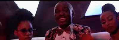 VIDEO | Butita Ft King Kaka x DJ Shiti  _ Kedesign  Mp4 | DOWNLOAD