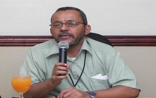 Falleció en Los Alcarrizos hermano del extinto dirigente estudiantil Flavio Suero