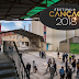 FC2018: Conferência de Imprensa decorrerá no Hub Criativo do Beato