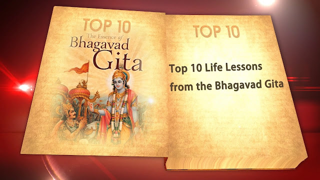 bhagavad gita,bhagwat geeta,gita,bhagavad gita in hindi,bhagwat geeta in hindi,gita in hindi,bhagwat gita in hindi,bhagavad gita pdf,bhagavad gita telugu,bhagwat geeta in hindi pdf,bhagavad gita in english,srimad bhagavad gita,hindi geeta,shrimad bhagwat geeta,the bhagavad gita,geeta saar,shrimad bhagwat geeta in hindi,bhagwat geeta in marathi,srimad bhagavad gita in hindi,shrimad bhagwat,bhagavath geetha,bhagwat geeta in english,bhagavad gita book,bhagavad gita audio,bhagwat geeta in hindi book,bhagwat geeta pdf,geeta book,bhagavad gita in marathi,bhagavad gita online,bhagwat gita in hindi full,bhagavad gita telugu pdf,geeta saar in hindi,gita book,bhagavad gita quotes,gita saar,geeta updesh,geeta book in hindi,bhagavad gita in gujarati,bhagavad gita pdf in hindi,shrimad bhagwat geeta in hindi pdf,geeta in hindi pdf,shreemad bhagwat geeta,gita in english,bhagavad gita book in english,bhagwat geeta in marathi pdf,bhagwat gita in english,bhagavad geeta in hindi,geeta shlok,shrimad bhagavad gita,shrimad bhagwat gita,bhagavad gita in bengali,bhagwat gita in hindi pdf,geeta in english,bhagavath geethai,bhagwat geeta book,bhagavad gita in english pdf,bhagwat geeta shlok,shree bhagwat geeta,gita updesh,shreemad bhagwat geeta in hindi,shrimad bhagwat katha in hindi pdf,gita in hindi pdf,geeta gyan,shreemad bhagvat gita,bhagavad,bhagavath geetha in telugu pdf,bhagwat geeta in gujarati,gita book in hindi,bhagavad gita sanskrit,geeta shlok in hindi,geeta updesh in hindi,gita saar in hindi,bhagwat geeta shlok in hindi,bhagavad gita pdf in marathi,bhagavath geetha in telugu,bhagavath geetha book,bhagwat geeta online,bhagavad gita book in hindi,bhagavad gita telugu book,bhagwat geeta saar hindi,full bhagwat geeta in hindi,gita pdf,the gita,geeta saar in hindi pdf,bhagavath geetha in english,original bhagavad gita,bhagavad gita quotes in hindi,bhagwat gita marathi,shrimad bhagwad geeta hindi full,bhagavad gita online in hindi,bhagavad gita quotes in english,shrimad bhagwat geeta book in hindi,gita online,bhagavad gita slokas in telugu,shreemad bhagwat,srimad bhagavad gita in bengali,srimad bhagavad gita in hindi pdf,geeta online,shrimad bhagwat gita in hindi,bhagavad gita quotes in telugu,bhagwat geeta in english pdf,bhagavad gita sanskrit pdf,bhagwat geeta in sanskrit,bhagwat geeta quotes,online geeta in hindi,bhagwat gita online,srimad bhagavad gita pdf,all in one,geeta book in english,shrimad bhagwat geeta in gujarati,bhagwat gita bengali,shrimad bhagwat katha in hindi book,geeta path,online bhagwat geeta in hindi,srimad bhagwat geeta,bhagavad gita in gujarati pdf,sanskrit shloka from bhagavad gita,bhagavad geetha,geeta pdf,vagabat gita,bhagavad gita author,marathi geeta,gita updesh in hindi,gita gyan,shrimad bhagavad geeta,full bhagwat geeta in hindi pdf,gita audio,bhagwat gita book in hindi,bhagavad gita english translation,the bhagavad gita book,the geeta in hindi,bhagwat katha book in hindi,www bhagwat gita hindi,geetha saram,bhagavath geetha slokas,bhagavad gita telugu audio,bhagavad gita commentary,as i am,srimad bhagwat geeta in hindi,best bhagavad gita,bhagavad gita slokas in english,shrimad bhagwat puran in hindi,geeta path in hindi,gita quotes,gita sloka in hindi,bhagavad gita summary,geeta ka saar,geeta gyan in hindi,vagbat gita,geeta saar in hindi full,bhagwat gita saar in hindi,bhagavad gita slokas,bhagavad gita translation,bhagwat geeta audio,bhagwat gita book,bhagavad gita in simple english,hindi bhagwat,shree mad bhagvat geeta,bhagavad gita prabhupada hindi pdf,shrimad bhagwat katha in hindi,geeta saar in english,shrimad bhagavad gita in hindi,srimad bhagavad gita book in hindi,bhagavad gita 18 adhyay in hindi pdf,bhagavad gita original book,bhagavad gita in simple hindi,shree mad bhagavad geeta in hindi,gita book in english,shrimad bhagwat geeta in marathi,bhagwat geeta saar in hindi full,gita saar in hindi pdf,bhagavad gita written by,geeta holy book in hindi,bhagavad gita writer,shrimad bhagwad gita,buy bhagavad gita in english,shrimad bhagwat katha in hindi full,lord krishna quotes in hindi,bhagavad gita quotes in sanskrit,geeta holy book,bhagavad gita online english,srimad bhagavad gita in english,bhagwat gita mp3,bhagwat geeta writer,bhagwad gita hindi pdf,the gita in hindi,gita in marathi,bhagwat geeta saar in marathi,updesh in hindi,read bhagwat geeta in hindi,buy bhagavad gita online in hindi,the bhagavad gita in english,bhagwat geeta in hindi book pdf,geeta quotes in hindi,the bhagavad gita in hindi,bhagavad gita quotes karma,geeta book in hindi pdf,bhagavad gita in hindi audio,gita gyan in hindi,online gita in hindi,hindu holy book gita,bhagavad gita explained,srimad vagabat gita,geeta updesh in hindi pdf,shrimad bhagwat geeta pdf,bhagavad gita app,shree bhagwat geeta in hindi,bhagwat gita in english pdf,bhagvat geeta book,bhagavad gita book online,geeta ka gyan in hindi,krishna updesh,bhagwat geeta shlok in hindi pdf,srimad bhagavad gita in odia,bhagavad gita in marathi read online,shrimad bhagwad geeta,shrimad bhagwat geeta shloka in sanskrit,shreemad bhagvad geeta,bhagwat gita quotes in hindi,gita in sanskrit,bhagwat geeta saar,bhagavad gita summary in hindi,bhagwat geeta marathi,bhagavad gita story,shree bhagwat gita,the geeta,bhagavad gita slokas in hindi,bhagwat geeta in english pdf full,bhagavad gita quotes in sanskrit with english translation,bhagwat gita pdf,geeta in gujarati,bhagwat gita audio,the gita book,shrimad bhagwat katha in hindi book pdf,gita quotes in hindi,complete bhagwat geeta in hindi,krishna gita,bhagwat geeta story in hindi,buy bhagavad gita,bhagwat katha in hindi pdf,geeta adhyay,shrimad bhagwat in hindi,shree bhagwat geeta in hindi pdf,srimad bhagavad gita audio,bhagavad gita in odia,mahabharat geeta updesh,bhagwat geeta quotes in hindi,bhagavad gita song,bhagavad gita text,geeta saar in marathi,bhagavad gita read online,gita hindi me,shrimad bhagwat geeta in english,srimad bhagavad,mad bhagwat geeta,bhagavad gita summary in hindi pdf,shreemad bhagavad geeta,mad bhagwat geeta in hindi,vagbat geeta,full bhagavad gita in hindi,shri mata bhagwat geeta in hindi,geeta saar pdf,krishna bhagavad gita,complete bhagavad gita,bhagwat geeta katha in hindi,gita book in hindi pdf,shreemad bhagwat gita,bhagavad geeta in hindi pdf,bhagavad gita book in hindi online purchase,best bhagavad gita book in hindi,geeta ka updesh,geeta hindi mein,gita saar in english,geeta book pdf,gita path in hindi,gita updesh in hindi pdf,shrimad bhagwat gita in hindi pdf,gita path,bhagwat geeta hindi mein,best english translation of bhagavad gita,gita app,karma yoga bhagavad gita in hindi,bhagavad geeta in hindi buy online,bhagavad gita quotes in marathi,shrimad bhagwat geeta book,shree krishna geeta,gita sloka,bhagwat geeta shloka in hindi,gita ka saar,shri krishna updesh in hindi,madh bhagwat geeta,geeta updesh in english,read geeta in hindi,bhagwat geeta in hindi audio,geeta book online,oriya srimad bhagavad gita,bhagavad gita quotes in sanskrit with hindi translation,bhagavad gita in easy english,geeta granth in hindi,geeta audio,shri krishna quotes in hindi,holy book gita in hindi,bengali gita,the bhagwat geeta,free bhagavad gita,krishna bhagwat geeta,shreemad bhagwad geeta,bhagavad gita katha in hindi,holy gita,gita granth,read bhagavad gita online in hindi,brahma gita,geeta adhyay 1 in hindi,the gita in english,geetha book,bhagavad gita verses in english,bhagavad gita in sanskrit with hindi translation,geeta shlok in hindi pdf,bhagwat geeta app,iskcon bhagavad gita hindi pdf download,shri krishna bhagwat geeta in hindi,bhagavad gita bhagavad gita,bhagavad gita full,original bhagavad gita in english,shrimad bhagwad gita hindi full,bhagavad gita in english audio,shreemad bhagavad geeta in hindi,geeta ka saar in hindi,srimad vagbat gita,iskcon bhagavad gita,bhagavad gita buy online,bhagavad geeta in hindi book price,mahabharat geeta updesh in hindi,essay on bhagavad gita in hindi,bhagwat gita hindi me,bhagavath geetha in telugu book,shrimad bhagwat geeta shlok in hindi,geeta quotes in english,bhagwat geeta book in hindi online,bhagwan geeta in hindi,shri bhagwat gita in hindi,geetha saram in english,shrimad bhagwat geeta in bengali,geeta 18 adhyay in hindi,geeta saar in gujarati pdf,bhagavad gita interpretation,bhagavad gita online pdf,bhagavath geetha slokas in telugu,holy geeta,bhagwat gita in sanskrit,bhagavad geeta in hindi full book,mahabharat krishna updesh in hindi,read bhagavad gita,krishna bhagvad gita,bhagwat geeta path in hindi,geeta gyan in hindi pdf,gita holy book,shrimad bhagwat geeta in sanskrit,shri krishna bhagwat geeta,read bhagwat geeta in hindi online,bhagavad gita by,gita translation,shree mad bhagwat geeta,bhagavad gita sanskrit english,bhagavad gita full pdf,gita saar in marathi,gita ka updesh,bhagwat geeta gujarati,srimad bhagwat gita,bhagavad geeta 18 adhyay in hindi,bhagwad geeta pdf in hindi,gita audio in hindi,bhagavad gita story in english,shrimad geeta in hindi,bhagavad gita full story,bhagwat geeta shlok audio,original bhagavad geeta in hindi,geeta religious book,price of bhagavad gita book in hindi,bhagavad gita full text,bhagwat geeta in hindi mp3,bhagwat geeta book in hindi free,shrimad bhagwat geeta katha in hindi,geeta sloka in hindi,shrimad bhagavad geeta in hindi pdf,story of bhagwat gita in hindi,shree krishna quotes in hindi,gita quotes in english,bhagwat geeta in hindi price,inspirational thoughts,shrimad bhagavad geeta in hindi online reading,bhagwat geeta in odia,bhagwad geeta hindi,bhagavad gita slokas audio,gita ka gyan in hindi,full bhagwat geeta,srimad bhagavad gita in odia pdf,bhagavad gita online telugu,bhagwat geeta written by,srimad bhagwat gita in hindi,geeta hindu book,bhagavad gita message,bhagavad gita saar in marathi pdf,gita hindu book,gita bani,bhagavad gita chanting,geeta holy book in english,bhagwat gita english,bhagavad gita 18 adhyay in hindi,geeta bhagavad,bhagwat geeta book in english,bhagwan geeta,read geeta online,bhagavad gita saar in hindi,bhagavad geeta in hindi book,bhagavad gita original pdf,bhagwat book in hindi,geeta saar in marathi pdf,geeta hindi mai,bhagwat gita in hindi audio,god krishna quotes in hindi,geeta in hindi pdf file,gita yoga,bhagavad gita hindi mai,shrimad bhagavad gita pdf,bhagavad gita thoughts,bhagwat geeta in hindi pdf file,full gita in hindi,bhagwat geeta in english audio,bhagwat geeta full book,sreemad bhagvad geeta,gita translation in english,geeta granth in hindi pdf,bhagavad gita saar,lord krishna bhagavad gita,bhagavad gita story in hindi,srimad bhagwat geeta pdf,bhagwat geeta quotes in english,online geeta reading in hindi,bhagavad gita transliteration,sri krishna bhagavad gita,bhagavad gita audiobook,geeta in hindi audio,shrimad bhagwat puran,shrimad bhagwat in hindi pdf,bhagwat geeta in sanskrit and hindi pdf,mad bhagwat gita hindi,vagbat gita in hindi,shrimad bhagvad geeta,geeta full book in hindi,bhagavad gita in sanskrit with english translation,bhagavad gita book online purchase,bhagwad geeta hindi pdf,shrimad bhagwat geeta in hindi online,hindu religious book geeta in hindi,bhagavad gita quotes in hindi pdf,bhagavad gita main points in hindi,bhagwat geeta updesh,shrimad bhagwat geeta online,writer of shrimad bhagwat geeta,shrimad bhagwat geeta saar in hindi,krishna thought in hindi,bhagwat geeta in sanskrit and hindi,bhagwat gita in odia,bhagwat gita quotes,bhagwat geeta path,shrimad bhagavad,bhagavad gita best translation,sri vagabat gita,bhagavad gita made easy,bhagwat geeta in nepali,complete bhagavad gita in english pdf,bhagavath geetha book in english,gita in english pdf,srimad bhagwat geeta in hindi pdf,bhagavad gita in sanskrit with hindi translation pdf,bhagavad gita in nepali,geeta adhyay in hindi,geeta book in hindi read,bhagavad gita verses,shrimad bhagavad geeta in sanskrit with hindi translation,gujarati gita,srimad bhagavad gita gujarati,bhagavad gita prabhupada,read bhagavad gita online in english,geeta vachan,mahabharat quotes in hindi,buy bhagavad gita in hindi,krishna updesh in hindi,bhagavad gita quotes in gujarati,krishna bhagavad gita in hindi,the bhagwat geeta in hindi,gita updesh quotes,bhagwat geeta thoughts,gita hindu holy book in hindi,bhagavad gita teachings,shri krishna geeta updesh,geeta novel,bhagwat geeta story,bhagwat gita written by,bhagwat gita sloka in hindi,best bhagavad gita book,original gita,mahabharata quotes in hindi,geeta ka gyan in hindi pdf,geeta ka updesh in hindi pdf,bhagwat geeta katha,bhagwat gita saar,bhagavad gita explained in simple english,full geeta in hindi,bhagavad gita app in hindi,geeta sandesh in hindi,best bhagavad gita quotes,geeta saar in english pdf,lord krishna dialogues in hindi,gita updesh shri krishna,bhagavad gita message english,mad bhagwat geeta in hindi pdf,sri krishna geeta,shree krishna bhagwat geeta,speech on bhagavad gita in hindi,gita bhagvat,shrimad bhagavad geeta in hindi book,geetha bhagavath,bhagavad gita in gujarati audio,bhagwat geeta saar in hindi pdf,bhagwat gita pdf in hindi,bhagwat geeta online read,geeta story in hindi,bhagavad gita teachings in hindi,original bhagavad gita in hindi,shrimad bhagwat mahapuran,gita gyan hindi me,krishna geeta updesh,geeta holy book online,gita shloka in hindi,srimad bhagwad geeta,bhagavad gita updesh in hindi,shrimad geeta,geeta in sanskrit and hindi,shrimad bhagwat geeta katha,bhagwat geeta written by whom,mahabharat gita,krishna quotes in hindi,bhagavad gita karma yoga in hindi,srimad bhagavad gita online,hindu book bhagavad gita,read gita online,bhagwat geeta in odia pdf,geeta publications bhagavad gita,lord krishna quotes bhagavad gita,gita updesh hindi,bhagavad gita full text english,online bhagwat gita in hindi,gita sloka in hindi pdf,bhagavad gita yoga,bhagwat geeta in simple english,gita story in hindi,gita text,geeta path in hindi pdf,shri krishna geeta updesh hindi,geeta ka updesh full in hindi,geeta ka saar in hindi pdf,bhagwat geeta updesh in hindi,bhagwat geeta lines,bhagavad gita in simple hindi pdf,geeta in sanskrit,shrimad bhagavad geeta pdf,the holy gita,holy book in hindi,bhagavad gita adhyay 1 in hindi,shlok of bhagwat geeta in hindi,holy geeta in hindi pdf,bhagwat geeta sanskrit to hindi,bhagavad gita words,krishna geeta,bhagwat gita app,bhagavad gita thoughts in english,shrimad bhagwat geeta hindi mai,iskcon bhagavad gita in hindi,bhagavad gita all adhyay in hindi,bhagwat geeta thoughts in hindi,free gita,bhagwat shlok in hindi,inspirational quotes,bhagavad gita pdf sanskrit hindi,geeta gyan hindi me,sampurna bhagwat geeta in hindi,krishna bhagavad gita quotes,bhagwat gita in hindi online,bhagvad gita hindi pdf,geeta saar in hindi pdf file,krishna vachan in geeta,bhagavad gita in odia pdf,sampoorna geeta in hindi,bhagwat gita writer,bhagavad gita quotes in english pdf,geeta vachan in hindi,bhagavad gita krishna arjuna conversation in hindi,shree krishna geeta updesh,bhagavad gita audio in sanskrit,bhagwat geeta saar in english,geeta thoughts in hindi,original bhagwat geeta,shrimad bhagwat gita pdf,bhagwat in english,buy bhagavad gita in hindi online,bhagavad gita gita,vagabat gita in hindi,gita ka saar in hindi,full geeta in hindi pdf,bhagavad gita history in hindi,bhagavad gita summary in english,geeta katha in hindi,bhagwat geeta book online,geeta ji in hindi,gita shlok in hindi,b gita,geeta summary in hindi,shrimad bhagwat gita in hindi audio,bhagavad gita in hindi book price,bhagwat geeta in hindi pdf geeta press,shrimad bhagavad gita audio,krishna anmol vachan in hindi,gita vachan in hindi,geeta ka updesh in hindi,bhagwat geeta ka saar in hindi,srimad gita,best slokas of gita in hindi,shrimad bhagavad gita in hindi book,krishna geeta updesh in hindi,shri krishna anmol vachan in hindi,srimad bhagavad gita book,the geeta in hindi pdf,bhagwat geeta gyan in hindi,bhagavad gita original book in hindi,teachings of lord krishna in hindi,geeta bani,bhagavad gita text in english,bhagwat gita updesh in hindi,holy geeta in hindi,what is bhagavad gita,gita ka updesh in hindi,gita teachings,shlok of geeta in hindi,geeta translation,bhagwat geeta songs hindi,writer of geeta,famous gita quotes,shri krishna updesh,bhagavad gita lines,gita bhagwat katha,srimad bhagavad gita audio in hindi,read bhagavad gita online in english free,krishna dialogue in mahabharat in hindi,geeta speech in hindi,shrimad bhagwat gita with hindi translation,shri krishna thoughts,bhagavad gita song in hindi,bhagavad geeta in hindi and english,bhagavad gita important quotes,bhagavad gita updesh,ashtavakra gita hindi,bhagwat gita saar in hindi pdf,gita adhyay in hindi,gita as it is,gita verses,shrimad bhagavad geeta in english pdf,krishna geeta in hindi,bhagavad gita slokas in hindi pdf,read geeta online in english,bhagavad gita saar in english,bhagavad gita translation in hindi,geeta updesh quotes,geeta suvichar in hindi,gita granth hindi me,geeta paath in hindi,original geeta in hindi,krishna geeta saar,best version of bhagavad gita,original geeta,arjuna bhagavad gita,gita katha in hindi,srimad bhagavad gita sloka in hindi,essay on geeta in hindi,geeta ka path,geeta adhyay 18 in hindi pdf,geeta saar hindi mai,bhagavad gita in hindi language,bhagavad gita pdf in hindi and english,bhagwat gita sloka,bhagwat geeta gyan,bhagavath geetha telugu audio,bhagavad gita in kannada,gita summary in hindi,full bhagavad gita in english pdf,bhagavad gita in easy hindi,good thoughts from bhagavad gita,bhagavad gita original language,bhagavad gita mahabharata,bhagavad gita quotes in hindi and english,shri krishna geeta saar hindi,geeta verses in hindi,gita verses in english,shrimad bhagwat geeta audio in hindi,read gita,bhagwat geeta suvichar,geeta updesh by lord krishna,gita sandesh in hindi,bhagavath geetha story,online bhagwat gita,bhagavad gita in hindi and english,gita vachan,shrimad bhagwat gita shloka in hindi,gita suvichar in hindi,essay on bhagwad geeta in hindi,geeta thoughts in english,best geeta quotes,shri krishna thoughts in hindi,gita bani in hindi,read bhagwat geeta,sri krishna quotes in hindi,bhagavad gita gyan in hindi,teachings of bhagavad gita in english,geeta shlok hindi,krishna and bhagavad gita,gita shlok hindi,mahabharat quotes by krishna in hindi,bhagavad gita quotes in marathi pdf,bhagwat gita song,geeta gyan shree krishna,hare krishna quotes in hindi,krishna gyan in hindi,gita gyan in english,lord krishna geeta updesh in hindi,shrimad bhagwat geeta shloka in hindi,bhagwat gita updesh,gita saar in gujarati pdf,essay on gita in hindi,geeta shlokas with hindi translation,gita saar pdf,gita saar hindi me,gita song,shri krishna quotes in hindi pdf,geeta saar in hindi mahabharat,bhagavad gita quotes in hindi with english translation,shrimad bhagavad gita in gujarati,gita thought in hindi,gita ji in hindi,shree krishna geeta saar,gita ka updesh hindi me,bhagvat geeta updesh,krishna bhagwat,mahabharat gita saar in hindi,krishna gita quotes,geta book in hindi,mahabharata gita,the holy geeta,geeta gyan quotes in hindi,geeta ka saar hindi mein,mahabharat updesh in hindi,sri krishna geeta updesh,geeta gyan quotes,positive quotations,bhagavad gita in hindi with meaning,lord krishna thoughts in hindi,geeta ka paath in hindi,geeta translation in hindi,bhagwat geeta in english online,lines on lord krishna in hindi,geeta path in hindi audio,srimad bhagavad gita sanskrit,geeta saar in english quotes,krishna geeta saar in hindi,geeta hindi quotes,gita ka saar hindi me,srimad bhagavad gita quotes,gita sloka in hindi audio,understanding bhagavad gita,geeta thoughts,10 lines on lord krishna in hindi,geeta epic in hindi,gita gyan in mahabharat,geeta saar hindi me,original gita book,bhagwat katha shlok in hindi,shree krishna updesh in hindi,krishna speech to arjuna in hindi,geeta ka saar in english,read bhagavad gita in english,interpretation of bhagavad gita in english,karma in geeta in hindi,krishna quotes bhagavad gita in hindi,geeta bani in hindi,geeta reading,bhagavad gita shloka,shrimad bhagwat gita audio,gita ka updesh hindi,shree mad bhagwat gita,shrimad bhagwat gita quotes in hindi,hindu holy book bhagavad gita,bhagavad gita full text pdf,bhagwat geeta in hindi geeta saar,bhagavad gita analysis,bhagavad gita as it is in hindi,bhagwat geeta in oriya,bhagwat geeta best lines,by on,online gita hindi,bhagavad gita suvichar,bhagwat geeta author,bhagavad gita hindi english translation,shree krishna updesh,mahabharat geeta ka updesh,krishna thoughts in mahabharat in hindi,bhagavad gita essay in hindi,mahabharat shlok in hindi,sri krishna updesh,krishna dialogue in hindi,mahabharata quotes,famous gita quotes in hindi,the geeta in english,krishna geeta gyan,shree krishna geeta gyan,shrimad bhagwat geeta quotes,buy bhagwat geeta in hindi,gita saar in english pdf,bhagwat geeta in hindi and english,shrimad bhagwat geeta updesh in hindi,bhagwat geeta quotes in sanskrit,top 10 bhagavad gita quotes,in the bhagavad gita,the holy geeta in hindi,srimad bhagavad gita quotes in hindi,shrimad bhagwat geeta quotes in hindi,bhagavad gita thoughts in hindi,positive thinking quotes in hindi,sri krishna gita,bhagavad gita updesh in english,bhagwat geeta hindi quotes,original gita in hindi,krishna gita gyan,best inspirational quotes in hindi,mahabharat thoughts in hindi,krishna quotes in sanskrit,geeta saransh in hindi,geeta suvichar,geeta message in hindi,geeta updesh in hindi quotes,bhagavad gita explanation in english,mahabharat gita in hindi,geeta teachings in hindi,mahabharat motivational thoughts hindi,famous geeta shlok in hindi,geeta full,bhagavad gita short quotes,bhagavad gita shlok in hindi,god krishna thoughts in hindi,gita sanskrit to hindi,gita hindu holy book in english,thoughts of lord krishna in hindi,geeta ka updesh mahabharat,bhagavad gita online audio hindi,krishna quotes in mahabharat in hindi,geeta in bengali,geeta ka updesh hindi,about bhagavad gita,krishna's quotes in the bhagavad gita,bhagavad gita one line quotes,bhagavad gita online audio,geeta updesh hindi me,geeta saar quotes,famous bhagavad gita quotes in sanskrit,gita suvichar,lord krishna speech in hindi,bhagwat geeta ka saar,famous mahabharata quotes in hindi,bhagavad gita verses in hindi,krishna geeta updesh in english,geeta saar quotes in hindi,famous quotes from geeta,shrimad bhagwat gita in hindi book,bhagavad gita quotes and explanations,bhagwat gita quotes in english,krishna updesh in english,krishna geeta quotes,geeta saar book,bhagavad gita date,bhagavad gita as it is online,bhagavad geeta in easy language,bhagavad gita all adhyay,bhagwat geeta in short,bhagwat geeta songs,spiritual quotes in hindi,bhava ghita,bhagavad gita original book in english,sri bhagavath geetha,srimad bhagavad gita book in english,lord krishna quotes in sanskrit,real bhagavad gita,shri krishna quotes in mahabharat in hindi,bhagavad gita in hindi quotes,bhagavad gita holy book,listen to bhagavad gita online,inspirational thoughts in hindi,bhagavad gita karma quotes in hindi,holy reading from bhagavad gita,shri krishna dialogue in hindi,bhagwan geeta quotes,bhagwat geeta famous lines,geeta important lines,arjuna gita,shri krishna sandesh in hindi,bhagwat quotes in hindi,bhagavad gita all chapters in hindi,bhagavad geetha kannada,bhagwat gita thoughts,bhagavad gita meaning,krishna slogans in hindi,read online geeta in hindi,bhagavad gita thoughts quotes,bhagavad gita famous verses,geeta ka sandesh,krishna teachings in hindi,bhagavad gita english translation book,shree krishna thought in hindi,sri krishna geeta gyan,geeta motivational quotes,bhagwat geeta thought,geeta gyan by krishna,lord krishna thought in hindi,mahabharat bhagavad gita,important quotes of bhagavad gita,srimad bhagavad gita read online,bhagwat geeta in hindi buy online,inspirational quotes on life in hindi,lord krishna gita quotes,bhagwat gita online reading in hindi,nice quotes in hindi,krishna gita in hindi,bhagavad gita quotes in bengali,best thought of the day in hindi,geeta saar book in hindi,geeta as it is,srimad bhagavad gita as it is,bhagavad gita bani,sri gita,motivational quotes,great thoughts from bhagavad gita,thought of the day from geeta,mahabharat bhagwat geeta,geetha quotes in english,gita story,about bhagwat geeta,geeta hindi version,geeta in english book,good words from bhagavad gita,bhagavad gita sloka chanting,bhagwat gita book in english,geeta quotes,geeta translation in english,bhagavath geetha words,bhagavad gita quotes by krishna,best quotes from gita,bhagavath geetha songs,very positive quotes,motivational tips in hindi,what is bhagwat geeta,about bhagwat geeta in hindi,sampoorna bhagavad gita,bhagavath geethai in english,gita gyan by lord krishna,bhagavad gita hindi english,bhagwat geeta as it is in hindi,latest motivational quotes in hindi,bhagavad gita philosophy,new motivational quotes in hindi,about bhagavad gita in hindi,bhagavad gita age,bhagwat geeta adhyay,original srimad bhagavad gita,thought in hindi,some motivational quotes in hindi,positive attitude quotes,karma bhagavad gita,motivational quotes in hindi,good thinking quotes in hindi,best inspirational thoughts,essay on bhagavad gita,business motivational quotes in hindi,sri sri bhagavad gita,ved in hindi,gita karma yoga,destiny quotes in hindi,good thoughts quotes in hindi,bhagwat gita quotes hindi,geeta written by whom,geetha in english,positive quotes in hindi,thots hindi,motivational quotes from geeta,bhagavad gita gifts,best thought in hindi,inspiration in hindi,thoughts quotes in hindi,about gita in hindi,bhagavad gita origin,what is bhagavad gita in hindi,dialogues of lord krishna in hindi,geeta ji,motivational quotes from gita,best spiritual quotes in hindi,some inspirational quotes in hindi,original bhagwat geeta in hindi,motivational thoughts in hindi,positive thoughts in hindi,best thinking quotes in hindi,lord krishna quotes in telugu,motivational sentence in hindi,best life quotes in hindi,great quotes about life in hindi,best motivational thoughts in hindi,gitaji,mahabharata quotes in telugu,inspirational or motivational quotes,mahabharata quotes in english,life thoughts hindi,karma gita,thought of the day quotes in hindi,be positive quotes in hindi,geeta on karma,education motivational quotes in hindi,gitain,karma geeta,to day thought in hindi,gita upadesam,radhe radhe krishna,motivational and inspirational quotes in hindi,bhagavad gita knowledge,krishna sayings,bhagwat geeta status,lord krishna sayings on love,geeta in,bhagavad gita 2,inspirational quotes from geeta,krishna philosophy quotes,very inspirational quotes in hindi,some good quotes in hindi,new inspirational quotes in hindi,krishna quotes,m0tivational quotes,gita best quotes,best quotes from geeta,best positive quotes in hindi,shri krishna sayings,god inspirational quotes in hindi,determination quotes in hindi,bhagwat geeta with meaning in hindi,ultimate quotes in hindi,positive life quotes in hindi,geeta ka,most inspiring quotes in hindi,gita motivational quotes,bhagwat geeta ke updesh,gita on karma,good inspirational quotes in hindi,success and inspirational quotes,inspirational quotes in hindi,gita thoughts,bhagavad gita on friendship,comment quotes in hindi,thought of the day in hindi,inspirational quotes for success in hindi,quote of the day in hindi,lord krishna sayings in hindi,sampoorna geeta,hindi quotes on positive attitude,quotes from geetha,krishna quotes on life,mahabharat quote,in hindi thought,hindi me thought,good motivational thoughts in hindi,sri krishna sayings,quotes of mahabharat,mahabharat quotes in english,bhagavad gita quotes whatever happens,thought of the hindi,lord krishna sayings,best quotes,hindi wise quotes,nice quotes for,krishna sayings in mahabharat,geethopadesam,positive thoughts quotes in hindi,krishna ke updesh,jivan quotes,shri krishna ke updesh,sayings of lord krishna in mahabharata,top inspirational quotes in hindi,akramam,lord krishna quotations,lord krishna quotes,lord krishna sayings in mahabharat