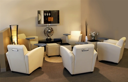 The Office Furniture Blog At Officeanything Com How To