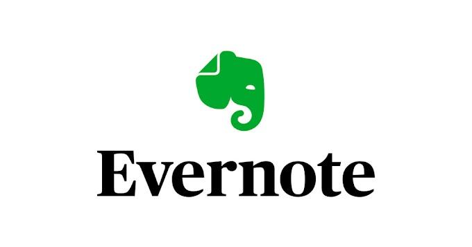 Evernote v10.15 Premium APK