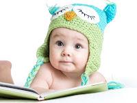 Beberapa Cara Agar Bayi Cerdas Sejak Masih Dalam Kandungan