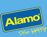 Alamo Customer Service Number, Alamo Customer Support Phone Number