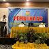 Pemprov Papua Gelar Musyawarah Perencanaan Pembangunan Otonomi Khusus