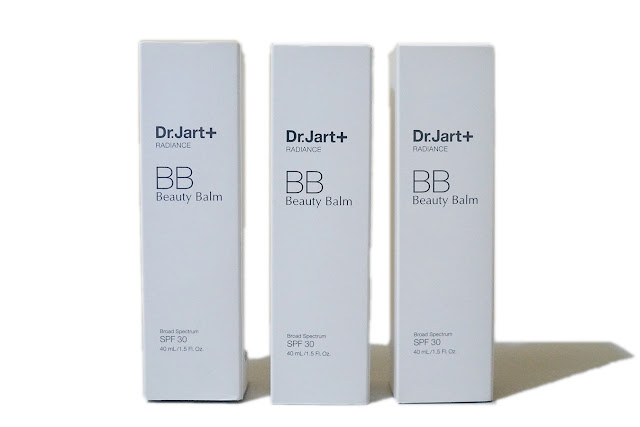 Dr. Jart Radiance Beauty Balm, 40ml