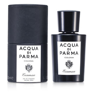 Acqua di Parma Essenza Colonia