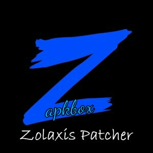 Zolaxis Patcher Injector APK v1.17 Download Free for Android