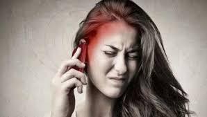 12 Bahaya Kesehatan Menggunakan Smartphone Terlalu Lama