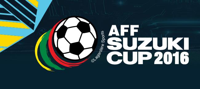 AFF Suzuki Cup 2016 Live Updates & Results | Semi-Finals
