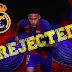 Neymar rejected Real Madrid AGAIN?!   Top 5 Barca