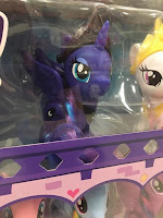 MLP Ultimate Equestria Collection at Target