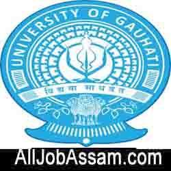 IDOL GU Marksheet- Download Gauhati University IDOL Result